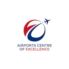 Airports Centre of Excellence